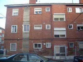 VENTA de PISO en Valladolid photo 0