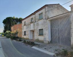 Casa En venta en Carretera A Torralba De Aragón, Almuniente photo 0