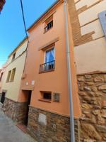 Casa En venta en Cv-610, Santa Cruz De Moncayo photo 0