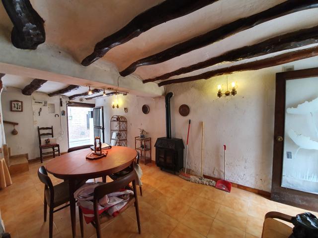 Casa En venta en Barrio Nuevo, Velilla De Ebro photo 0