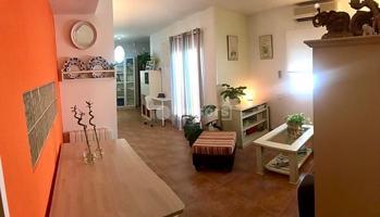 Piso en venta en Alcalá de Henares de 65 m2 photo 0