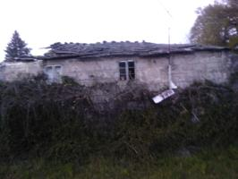 Casa En venta en O Corgo photo 0