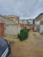 Casa De Campo En venta en Santa Eulàlia De Ronçana photo 0