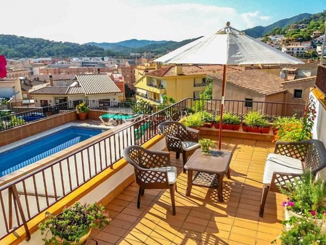 Villa En venta en Tossa de Mar photo 0