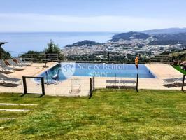 Villa En venta en Lloret de Mar photo 0