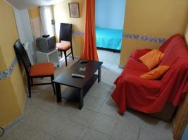 Piso En alquiler en Cuenca Capital photo 0