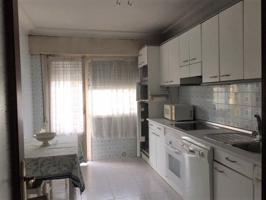 Vivienda de tres habitaciones con Trastero en Venta en San Miguel. photo 0