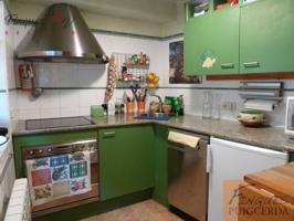 Casa en venta en Martinet photo 0