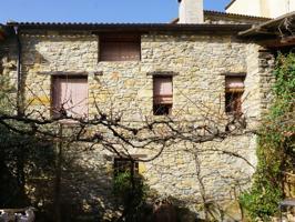 Casa En venta en Torre La Ribera photo 0