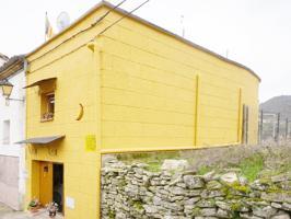 Casa En venta en Tolva photo 0