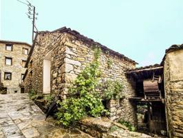 Casa En venta en Veracruz photo 0