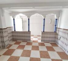 Casa En venta en Calle De San Andrés, Fuentidueña De Tajo photo 0