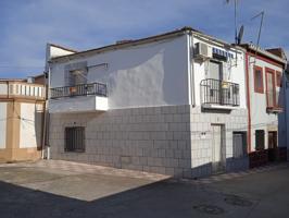 Casa En venta en Aldea Del Cano, Aldea Del Cano photo 0