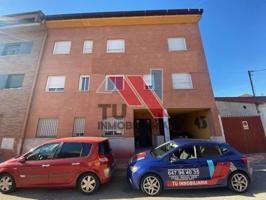 Dúplex En venta en Calle Barranco Valcaliente, 45, Casarrubios Del Monte photo 0