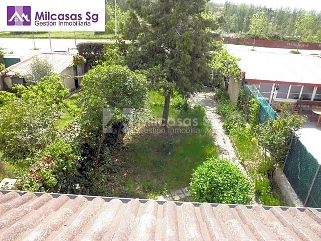 Casa - Chalet en venta en Segovia de 150 m2 photo 0