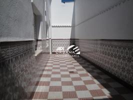 Casa - Chalet en venta en Encinas Reales de 206 m2 photo 0