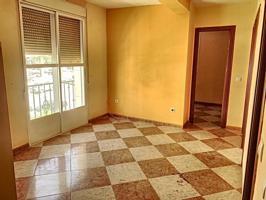 Piso en venta en Aguilar de la Frontera de 51 m2 photo 0