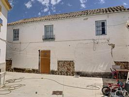 Casa - Chalet en venta en Llanos de Don Juan de 198 m2 photo 0