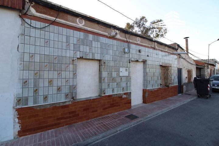 Comprar Pisos Y Casas Baratos En Callosa De Segura Alicante Alacant