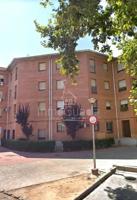 Piso en venta en Alcalá de Henares de 107 m2 photo 0