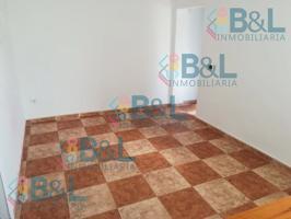 Piso en venta en Punta Umbría, 3 dormitorios. photo 0