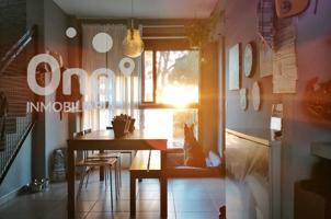 One Inmobiliaria te presenta este acogedor y luminoso dúplex en San Antonio de Benagéber photo 0