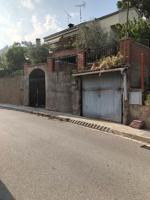 Casa rural - Fonollosa photo 0