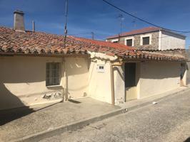 Casa De Campo En venta en Viñuela, Calvarrasa De Abajo photo 0