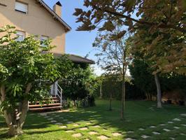 Casa En venta en Paraje Camino De Huerta, 528, San Morales photo 0