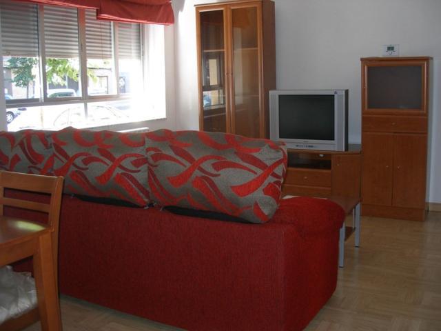 Alquiler Pisos Y Casas En Salamanca Salamanca Trovimap