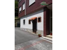 Apartamento en venta en Casavieja (Rasines) photo 0