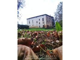 Casa rustica en venta en Adino photo 0
