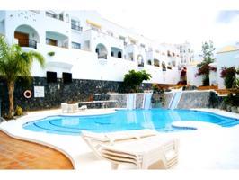 Piso en venta en Callao Salvaje-Playa Paraíso-Armeñime photo 0
