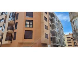 Apartamento en venta en San Pedro y San Felices-San Agustín-Parque Europa photo 0