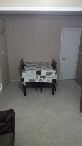 Piso En venta en San Pablo, Sevilla Capital photo 0