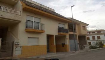 Piso En venta en Calle Alfonso X El Sabio, Archena photo 0