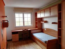 Apartamento en venta en Virgen del Camino, 2 dormitorios. photo 0