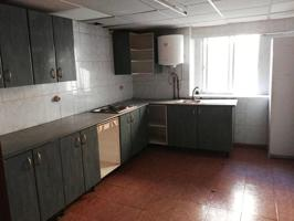 Casa Pueblo en venta en Santas Martas, 3 dormitorios. photo 0