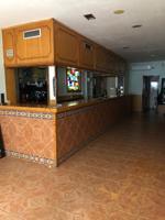 Local Com. en alquiler en Centro, 5 despachos. photo 0