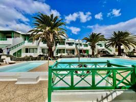 Bonito apartamento en Puerto del Carmen photo 0