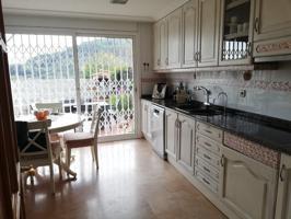 Casa En alquiler en Carrer Mas Coll, Alella photo 0
