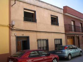 Casa en venta en La Solana photo 0