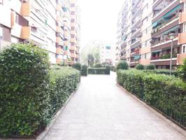 Piso en venta en Alcalá de Henares de 150 m2 photo 0