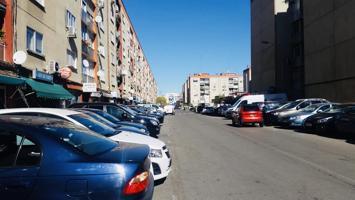 Piso en venta en Alcalá de Henares de 90 m2 photo 0