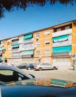 Piso en venta en Alcalá de Henares de 85 m2 photo 0