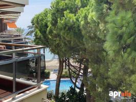 Apartamento en venta en Vilafortuny-Cap de Sant Pere photo 0