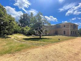 Villa exclusiva en Sant Hilari de Sacalm photo 0
