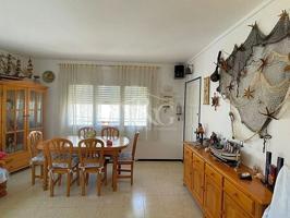 Apartamento en el centro de Begur photo 0