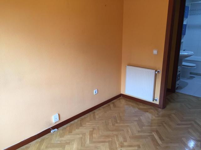 Alquiler Pisos Y Casas En Fuenlabrada Madrid Trovimap