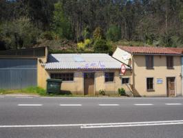 Casa En venta en Ortigueira photo 0